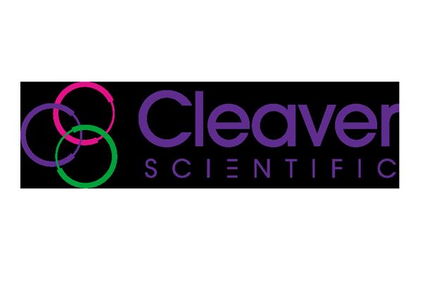 Cleaver_600
