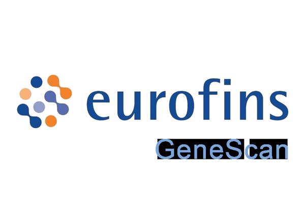EUROFINS_genescan_600