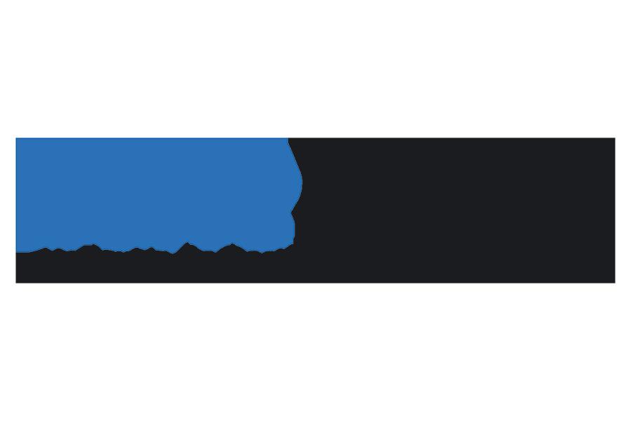 GeneProof_Logo