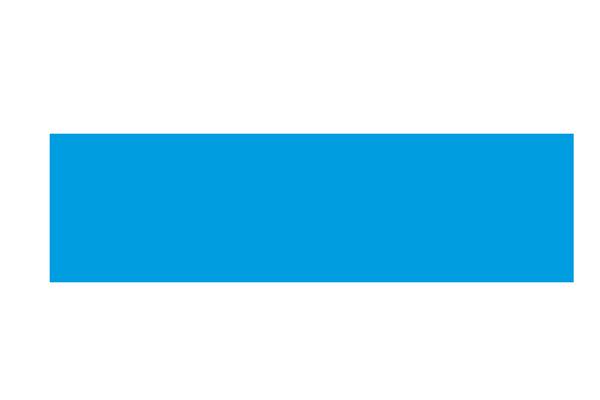 SOEHNGEN_600