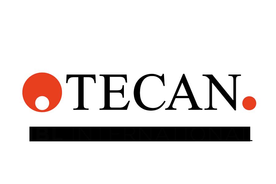 TECAN_IBL_900