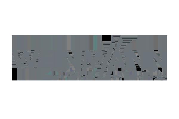 WEINMANN_600