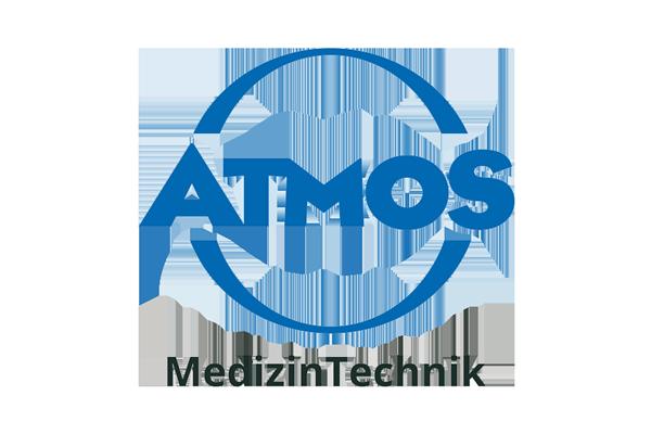 atmos_600