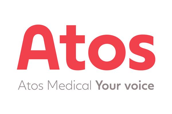 atos_600