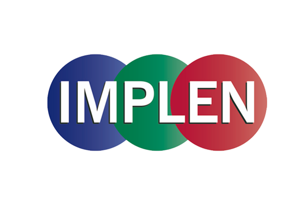 implen_600