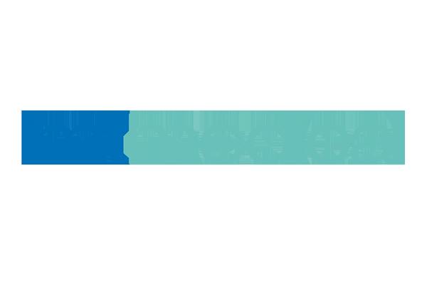 imtmedical_600