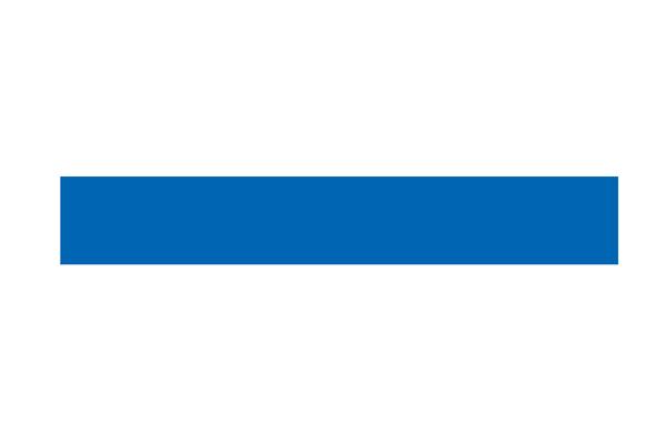 merck_600