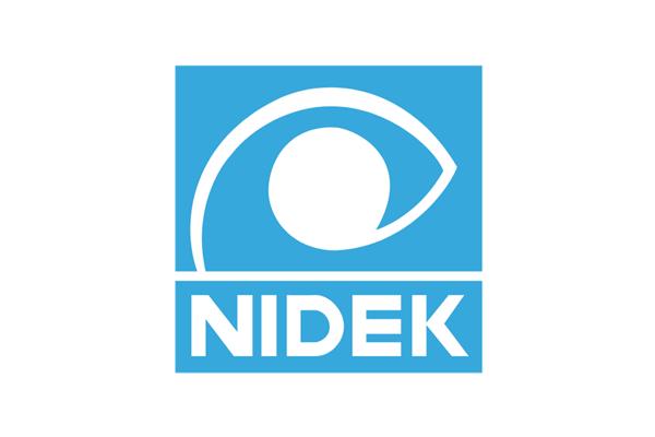 nidek_600