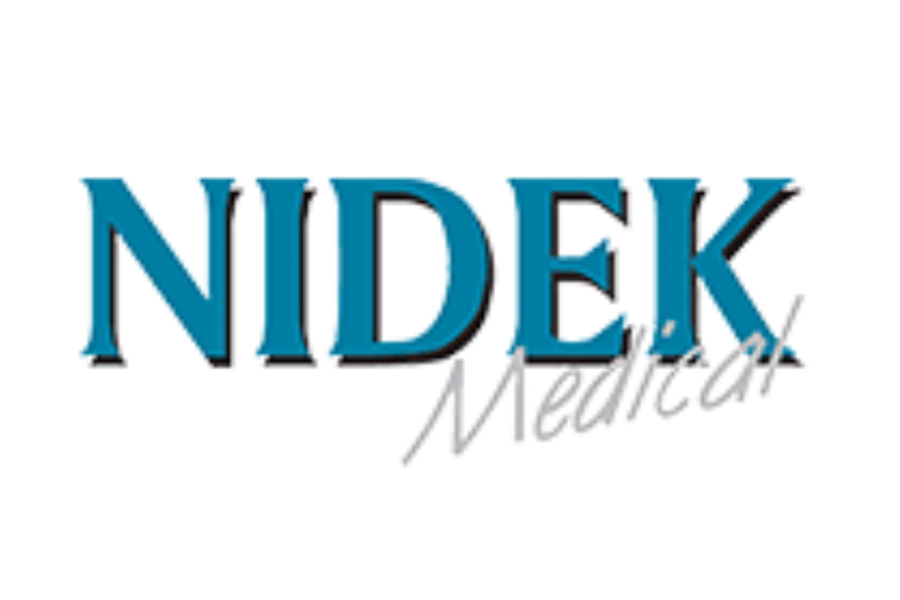 nidekmedicals