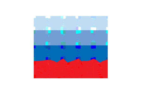 qiagen_600