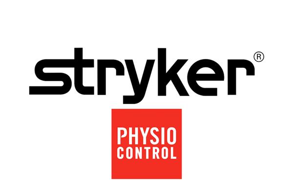 stryker-PC_600