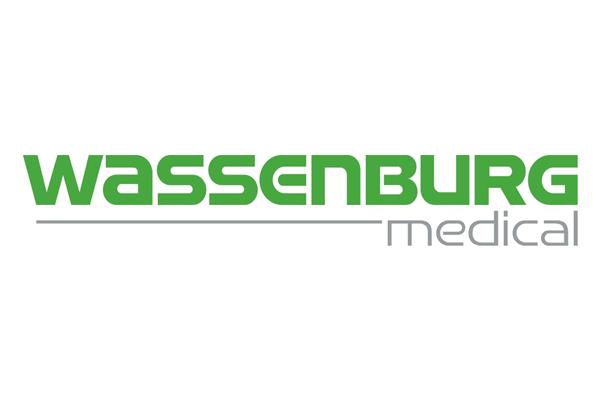 wassenburg_600
