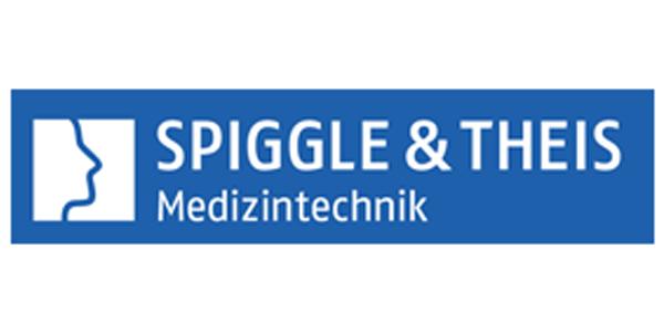 spiggle-und-theis