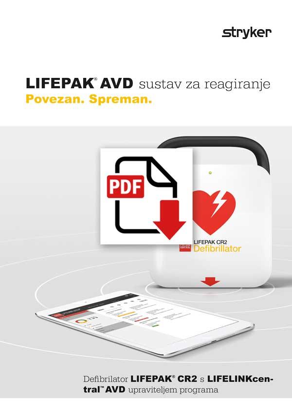 CROATIAN_LIFEPAK_CR2_brosura-1